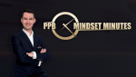 How to handle your emotions while playing – PPB Mindset minutes