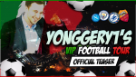 VIP football tour for the biggest earnings in PPB's history (TEASER)