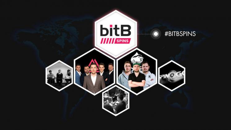 bitB-ProPokerBacking
