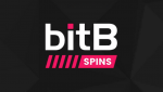 bitB Spins – The new joint project of ProPokerBacking and bitB Staking!